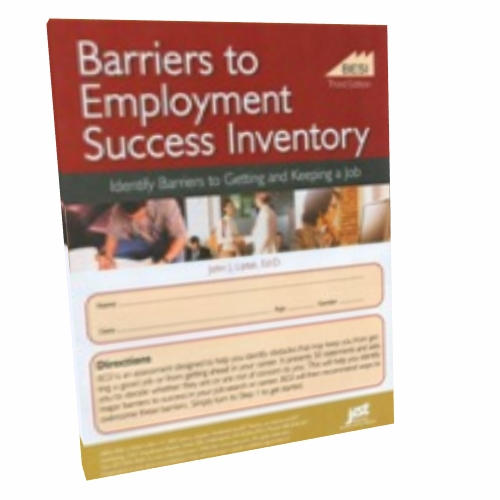 barriers of success Motivation, social & cultural, emotional and personal barriers can all affect a school student's ability to learn this post explores these learning barriers.