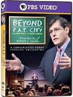 Beyond Fat City 65