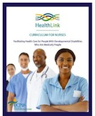 HealthLink for Nurses Curriculum