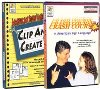 American Sign Language 2 DVD Special