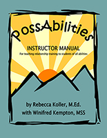 PossAbilities - Instructor Manual Only