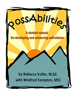 PossAbilities - Student Manual Only