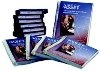 ASSET: Advancing the Skills of Specialists in Employment Training VHS SET