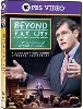 Beyond FAT City DVD