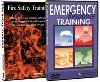 Emergency Training and Fire Safety Special