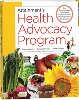 Health Advocacy Program BOOK & DVD