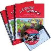 Leisure Works DVD