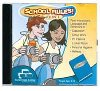 School Rules! Volume 1 CD-ROM