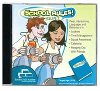 School Rules! Volume 2 CD-ROM